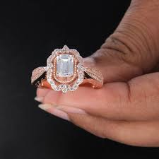 Jewelry Stores In Las Vegas Buy affordable Engagement ...